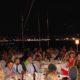 dj για εταιρικές εκδηλώσεις ναυτικός όμιλος