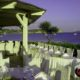 destination wedding dj methoni