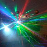 dj για πάρτυ ενηλίκων