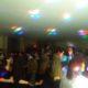 dj gia party penteli (14)