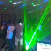 dj για εφηβικο παρτυ