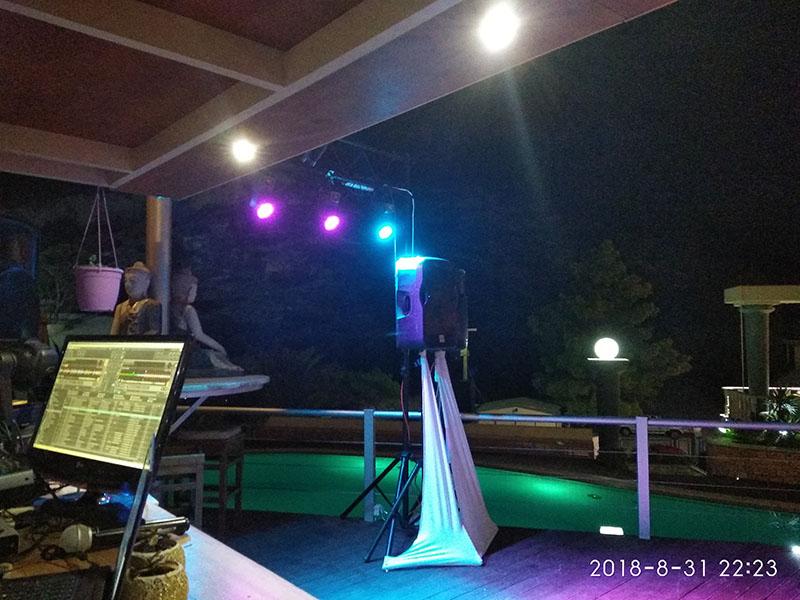 ηχητικη-καλυψη (12)
