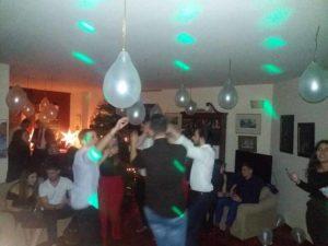 τιμες dj εφηβικα παρτυ