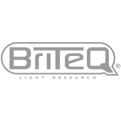 Briteq-bw