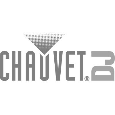 Chauvet-bw