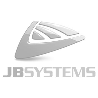 JBSystems-bw