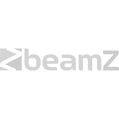 beamz-bw