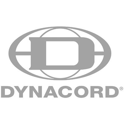 dynacord-bw