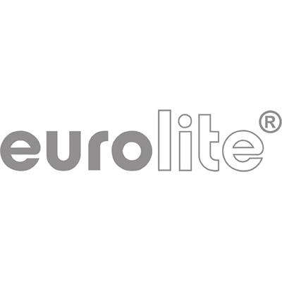 eurolite-bw