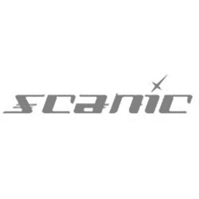 scanic-bw