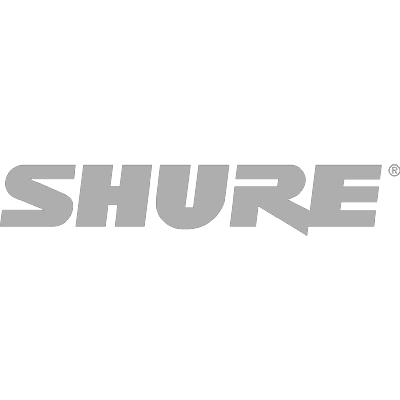 shure-bw