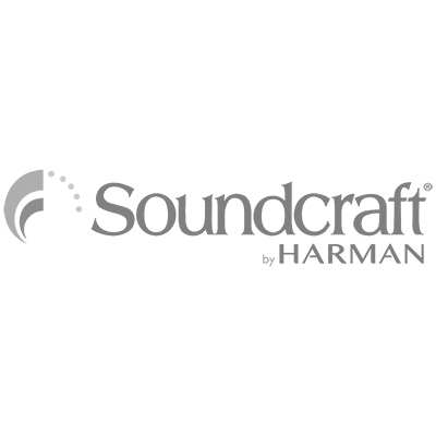 soundcraft-bw