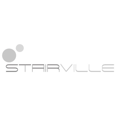 starville-bw