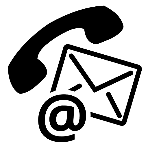 Call-Email-Icons-2