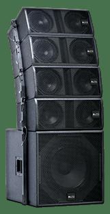 ηχητικα συστηματα εκδηλωσεων